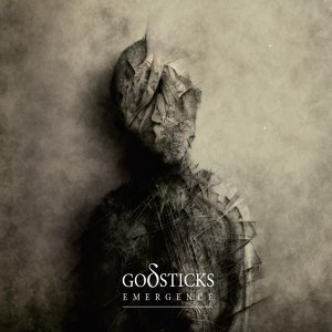 Godsticks 歌手頭像