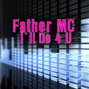 Father MC 歌手頭像