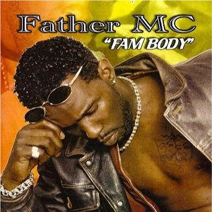 Father MC Artist photo