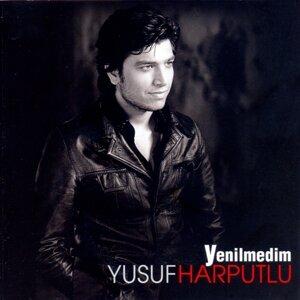 Yusuf Harputlu 歌手頭像