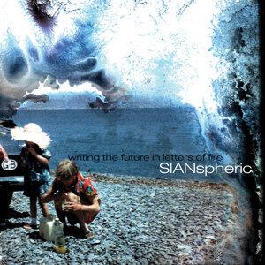 Sianspheric 歌手頭像