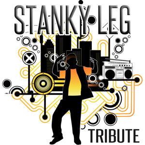Stanky Legg Boyz 歌手頭像