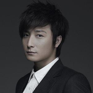 方力申 (Alex Fong) 歌手頭像