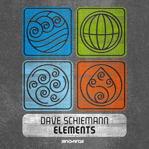 Dave Schiemann