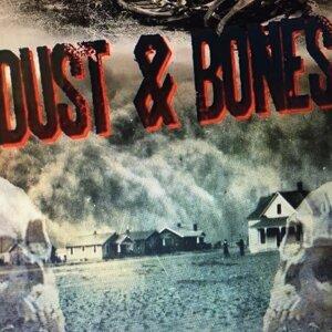 Dust & Bones 歌手頭像