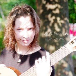 Sofi Persson 歌手頭像