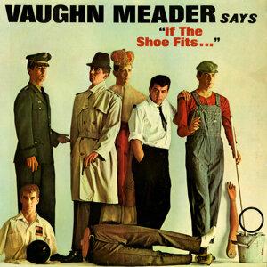 Vaughn Meader 歌手頭像