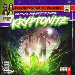 Kryptonite 歌手頭像