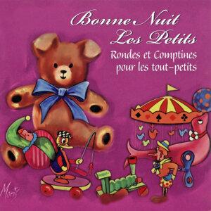 Bonne Nuit Les Petits 歌手頭像