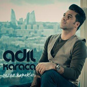 Adil Karaca 歌手頭像