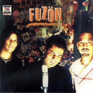 Fuzon 歌手頭像