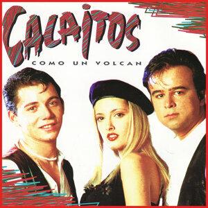 Calaitos 歌手頭像