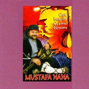 Mustafa Nana 歌手頭像