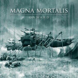 Magna Mortalis 歌手頭像