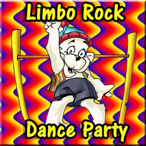 Limbo Rock DJ's 歌手頭像