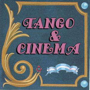 B-Side Tango 歌手頭像
