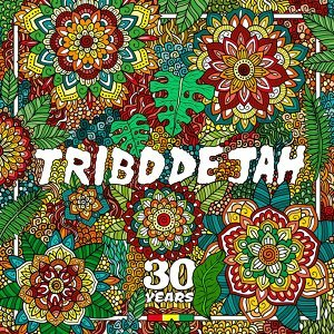 Tribo de Jah 歌手頭像