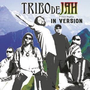 Tribo de Jah