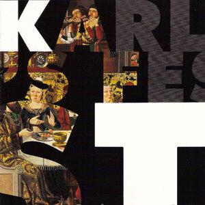Karl ein Karl 歌手頭像