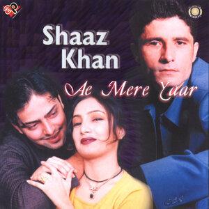 Shaaz Khan 歌手頭像