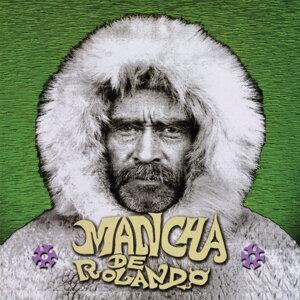 La Mancha De Rolando 歌手頭像