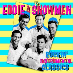 Eddie & The Showmen 歌手頭像