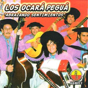 Los Ócara Peguá 歌手頭像