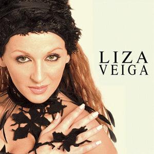 Liza Veiga 歌手頭像