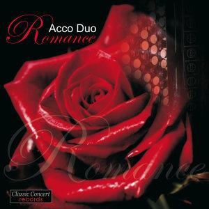 Acco Duo 歌手頭像