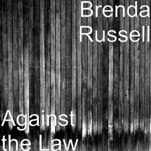 Brenda Russell (布蘭達羅素) 歌手頭像
