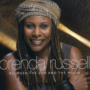 Brenda Russell (布蘭達羅素)