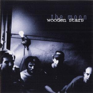 Wooden Stars 歌手頭像