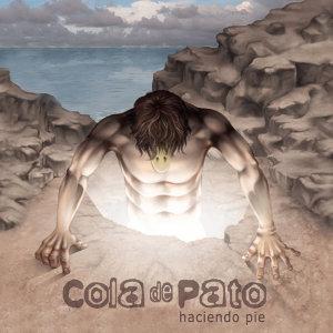 Cola de Pato 歌手頭像