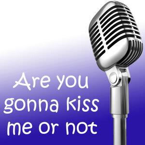 Thomas Square's karaoke band 歌手頭像