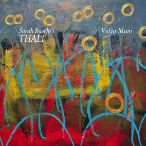 Sarah Buechi's THALi 歌手頭像