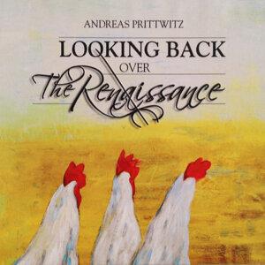 Andreas Prittwitz 歌手頭像