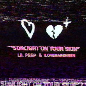 Lil Peep, ILoveMakonnen Artist photo