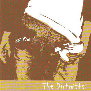 The Dirtmitts