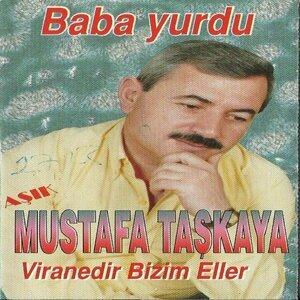 Mustafa Taşkaya 歌手頭像