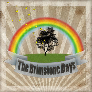 The Brimstone Days 歌手頭像