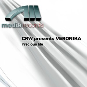 Crw Presents Veronika 歌手頭像