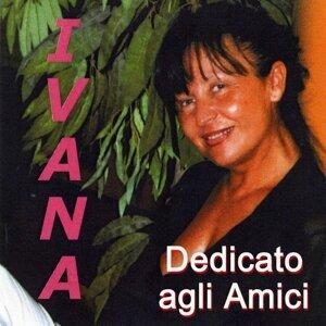 Ivana 歌手頭像