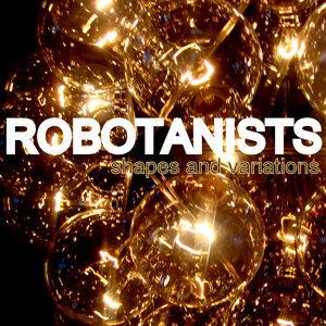 Robotanists