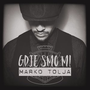 Marko Tolja 歌手頭像