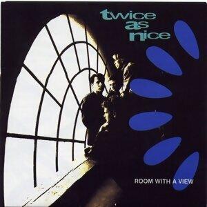 Twice As Nice 歌手頭像