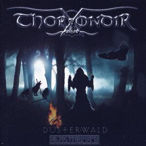 Thorondir 歌手頭像