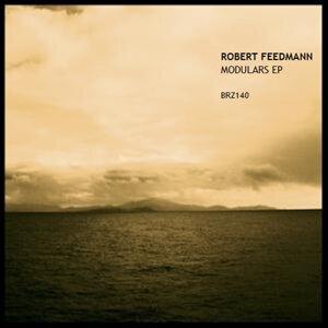 Robert Feedmann