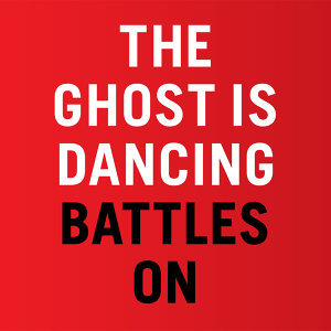 The Ghost Is Dancing 歌手頭像