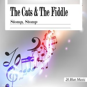 The Cats And The Fiddle 歌手頭像