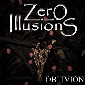 Zero Illusions 歌手頭像